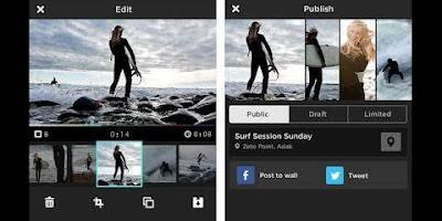 Cara Menggabungkan Video Tanpa Aplikasi dan Rekomendasi Aplikasi Penggabung Video Terbaik di Android