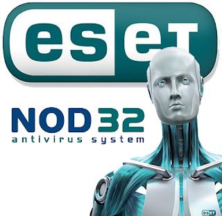 افضل برنامج حماية جهازك الكمبيوتر من الاختراق مع تطبيقات الحماية لحاسوبك بشكل مجاني