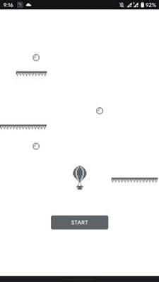 google play globo