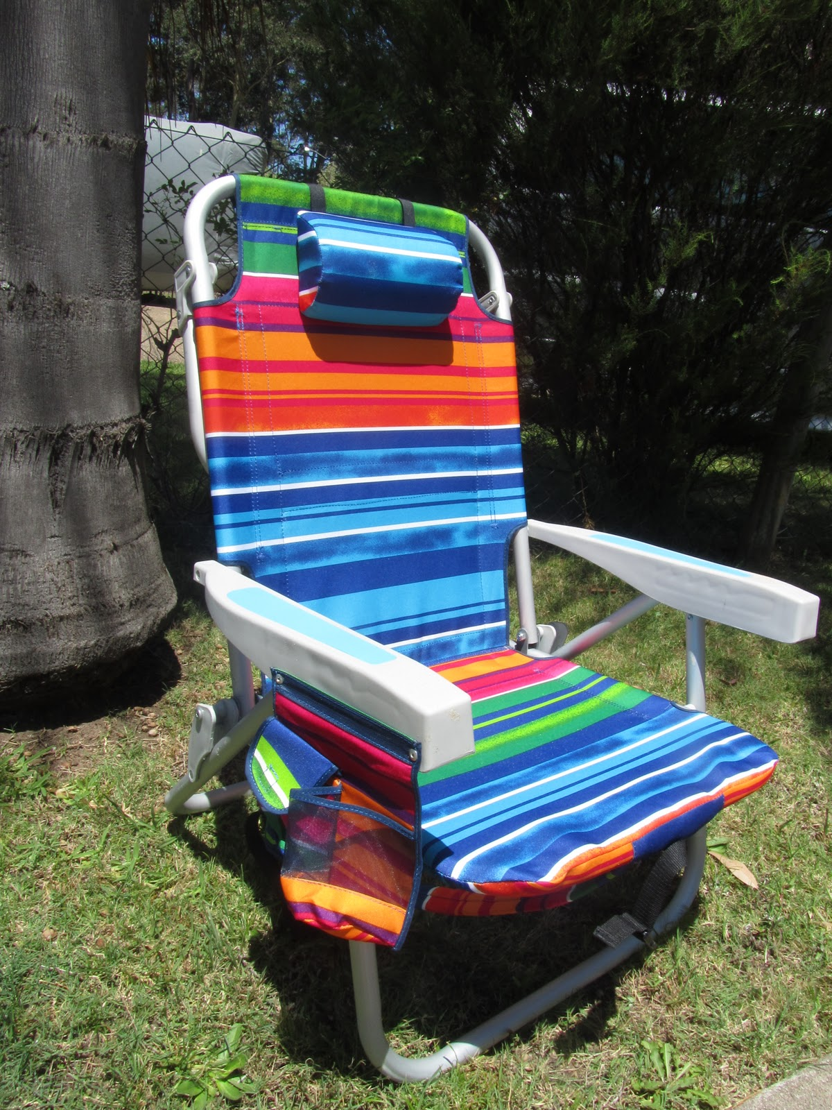 Costco Beach Chairs Parson Chair Cover Deep Fried Fruit Day 814