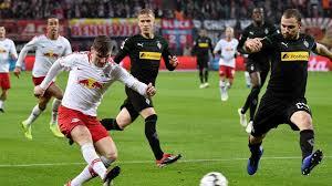 RB Leipzig vs Borussia Monchengladbach Preview and Prediction 2021