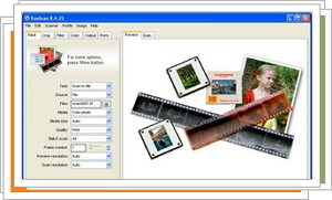 VueScan 9.4.31 Download