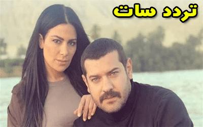 مسلسل طايع : القنوات الناقلة ومواعيد مسلسل طايع  فى رمضان 2018