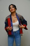 Actress Shriya Saran Latest Photos
