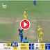VIDEO: IPL 2019 final, MI vs CSK: Malinga's sensational last over
