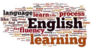 İngilizce Öğreniyorum ( Ders 1 )