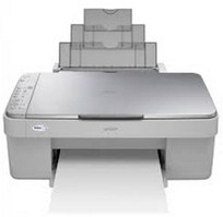 Epson CX3500 Driver Download