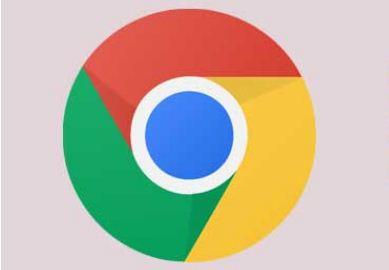 متصفح جوجل كروم لنواة 64 بت