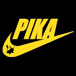 Link Logo DLS Nike Keren