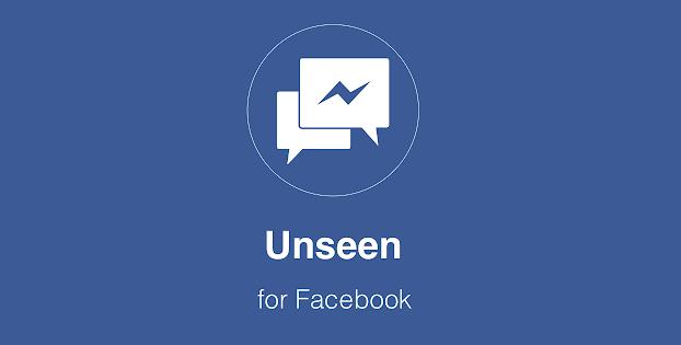 قراءة-الرسائل-في-الفيس-بوك-بدون-seen