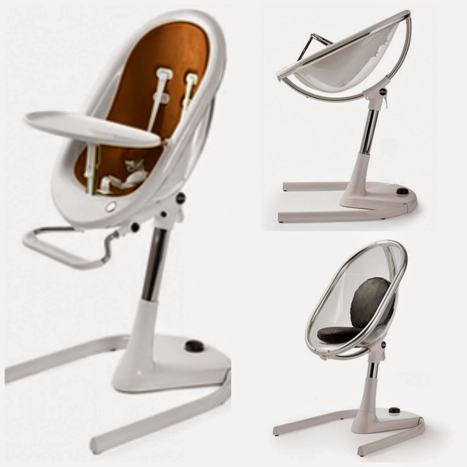 Mima Moon High Chair Trendy Kiddos Blog Mima Moon High Chair