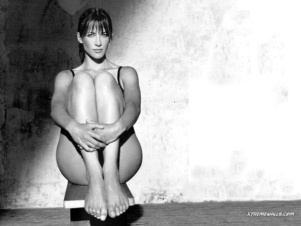 celebrity sophie marceau 21 beautiful pictures