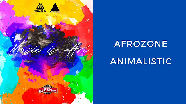 https://hearthis.at/hits-africa/15-afrozone-animalistic/download/