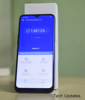 Reasons To Buy And Not To Buy Realme 5