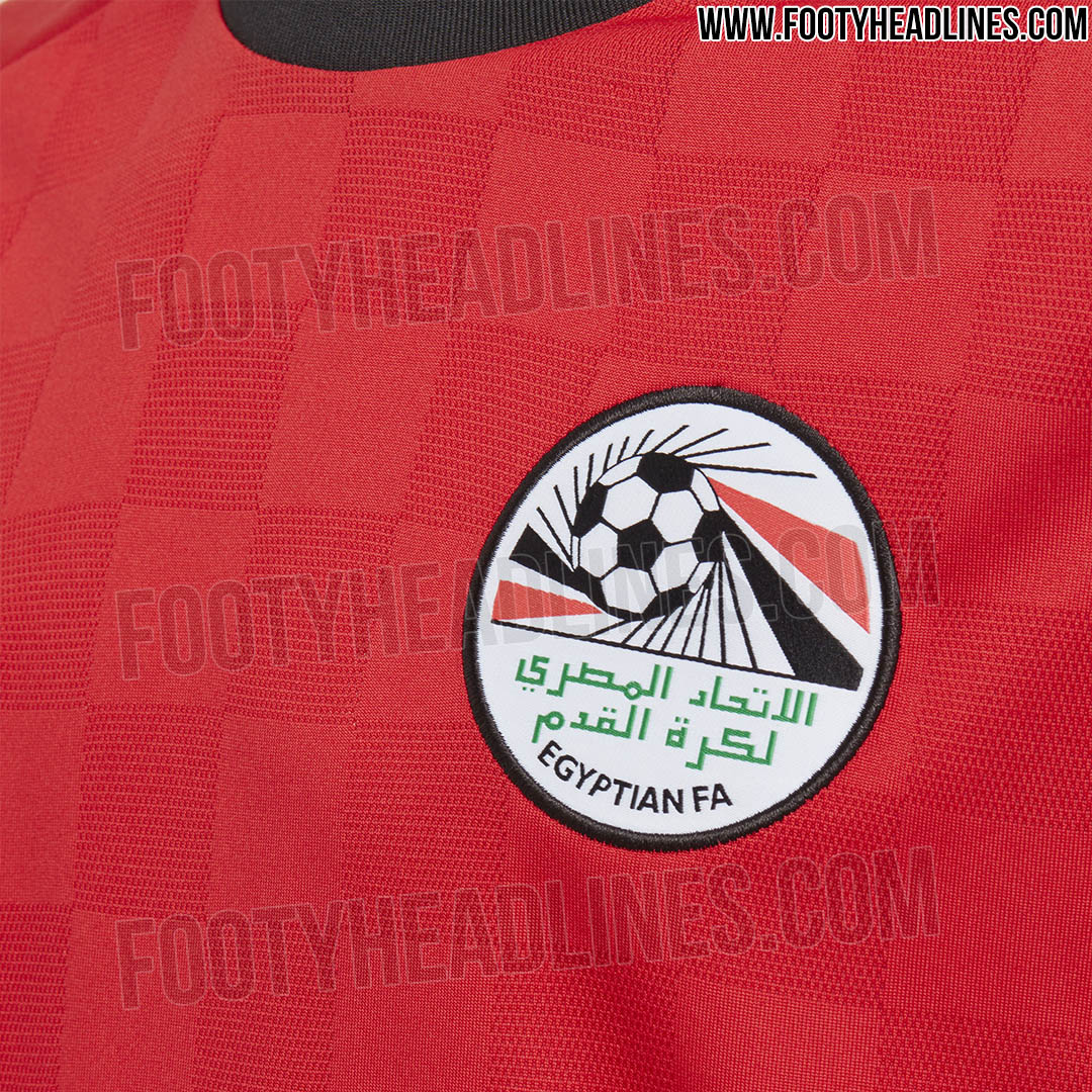 Download Egypt World Cup 2018 - egypt-2018-world-cup-ki%2B%25285%2529  HD_909941 .jpg