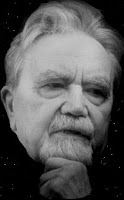 Alexander Petrovich Kazantsev (1906-2002)