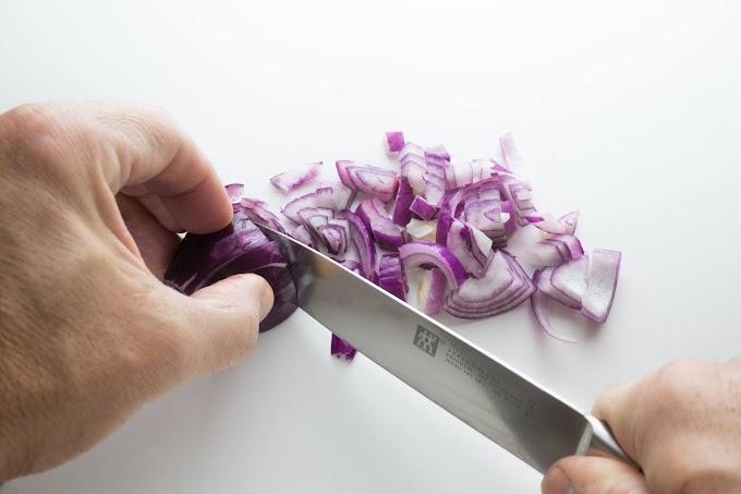 Laporan Praktikum Microcutting (Stek Mikro)
