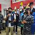 Menparekraf Ajak Atlet PON XX Nikmati Keindahan Alam di Papua