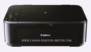 Using Canon Pixma E470 printer wireless direct
