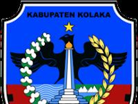 Hasil Pilkada Kolaka 2018 Versi Quick Count: SMS Berjaya ...%, BERANI ...%