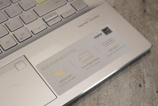 spesifikasi Asus VivoBook S14 S433FL, harga laptop asus, harga laptop Asus VivoBook S14 S433FL, harga Asus VivoBook S14 S433FL, warna Asus VivoBook S14 S433FL, varian laptop Asus VivoBook S14 S433FL,