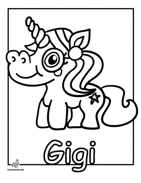 Supermoshimonsters free colouring pages for Moshi monsters coloring pages