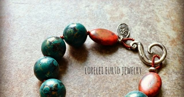 lorelei eurto jewelry jewelry for the shops 3519