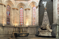 The Voyages Liturgiques de France: Easter and Other Feasts at the Cathedral of St. Maurice of Vienne