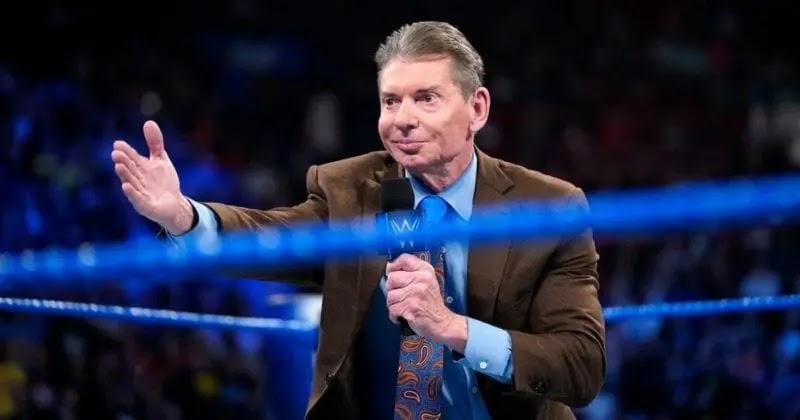 مسؤول سابق: فينس مكمان يعتزم بيع WWE وهؤلاء هم المشترون