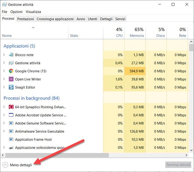 gestione-attività-windows