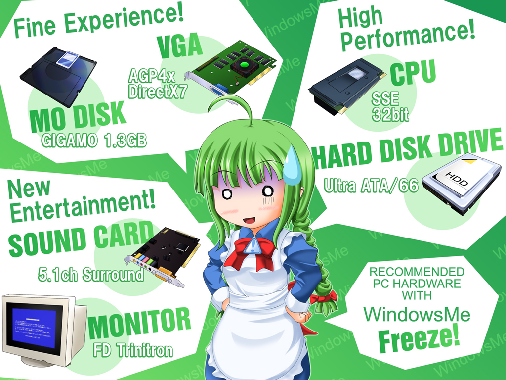 windows me my troubled windows os tan cirnopoly