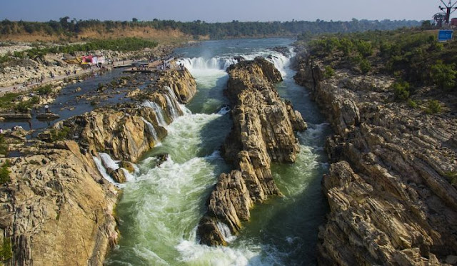 rivers-why-you-should-visit-india