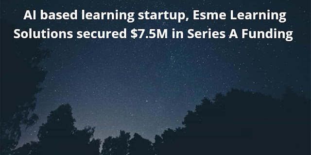 Esme Learning Solutions