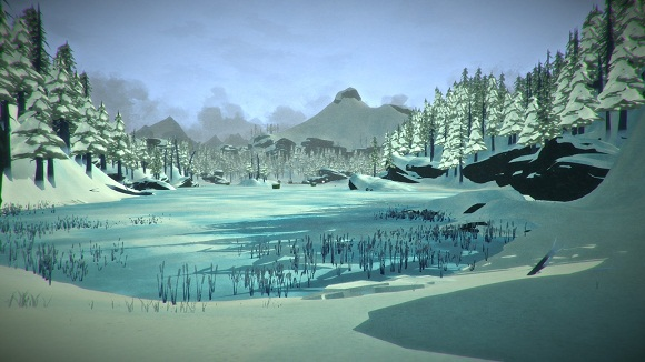 The Long Dark v1.16 Rugged Sentinel-screenshot01-power-pcgames.blogspot.co.id