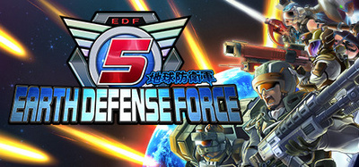 earth-defense-force-5-pc-cover-www.deca-games.com