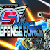 EARTH DEFENSE FORCE 5 IN 500MB PARTS BY SMARTPATEL 2020