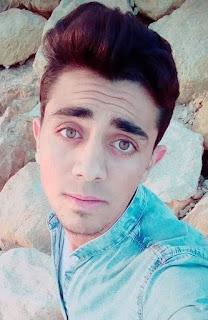 هاشتاج الشهيد عبدالله الاخرسي يتصدر تويتر للمطالبة بإعدام قاتليه