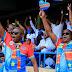 CAN 2019 : la RDC a obtenu sa qualification