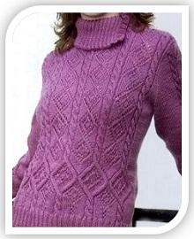 uzornii ryad dlya pulovera (76)