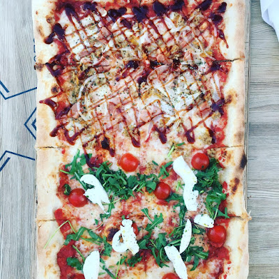 lasciapassare-italiano-restaurate-pizzería