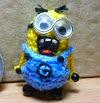 http://translate.google.es/translate?hl=es&sl=auto&tl=es&u=http%3A%2F%2Fmathematicalcoffee.blogspot.com.au%2F2013%2F08%2Ftiny-crochet-despicable-me-minion.html