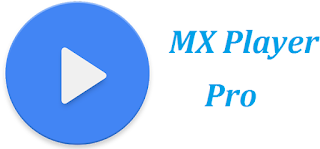 MX Player Pro v1.8.0 Nightly Build 20151103 Cracked Android APP APK [com.mxtech.videoplayer.pro] http://nkworld4u.blogspot.in/