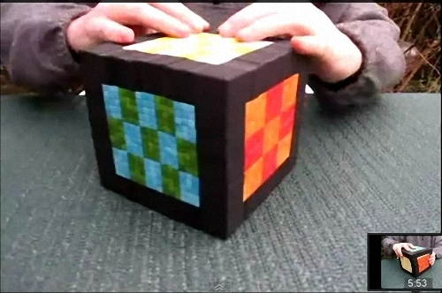 07-Over-The-Top-17x17x17-Rubik-Cube-Puzzle-Oskar-van-Deven