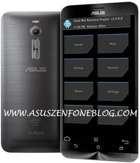 Xda Forum Asus Zenfone 2 Ze551ml