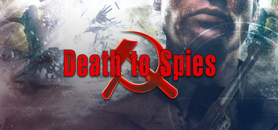 Death to Spies-GOG