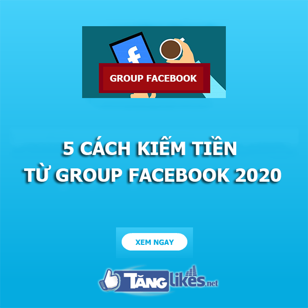 tang member group