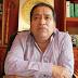 PRESIDENTE MUNICIPAL DE AMAXAC, FALLECE POR COMPLICACIONES RESPIRATORIAS ASOCIADAS A COVID-19
