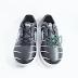 TDD444 Sepatu Pria-Sepatu Futsal -Sepatu Anak -Sepatu Specs  100% Original