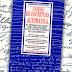 Curso de Escritura Automática de Bernard Baudouin