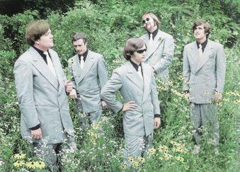 NRBQ Album-By-Album Thread   Steve Hoffman Music Forums